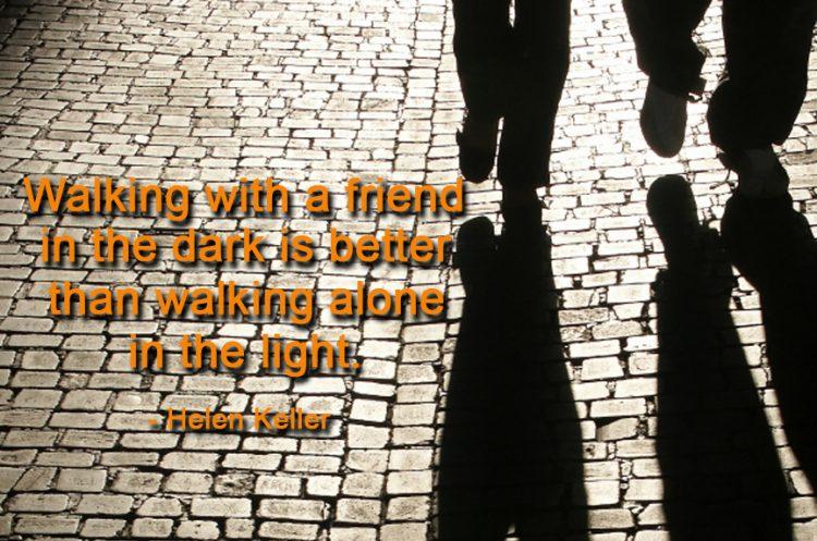 Dark Quotes (2)