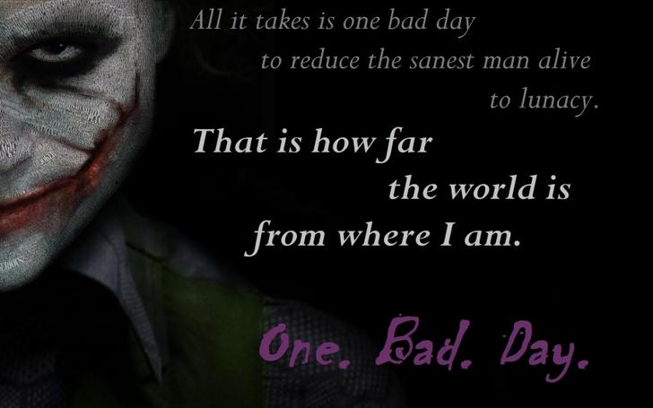 Dark Quotes Pictures (2)