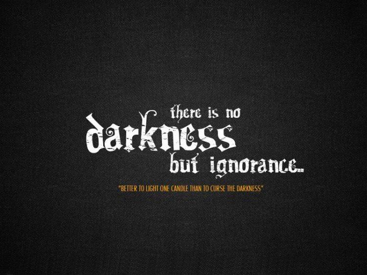 Dark Quotes Pictures (4)