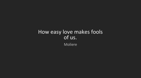 Easy Quotes (2)