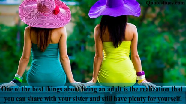 Elder-sister-quotes-with-images