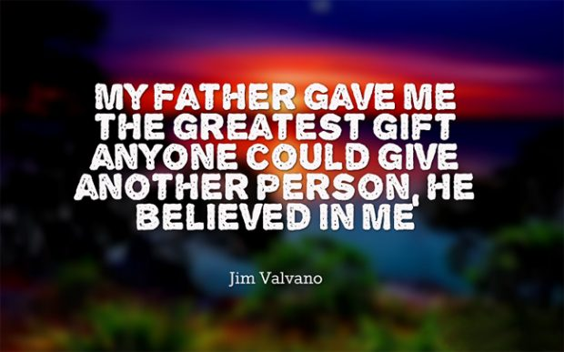 Emotional-father-daughter-quotes-with-images