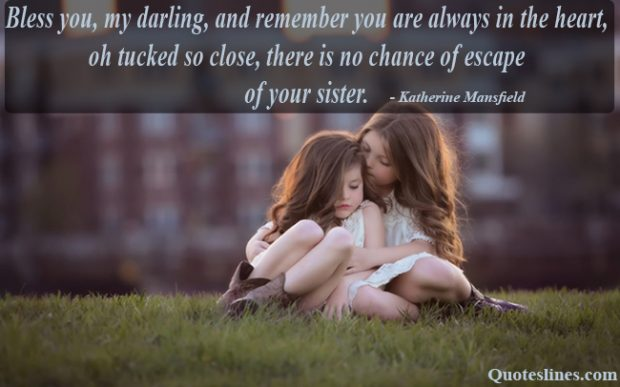 Emotional-sisters-quotes-with-images