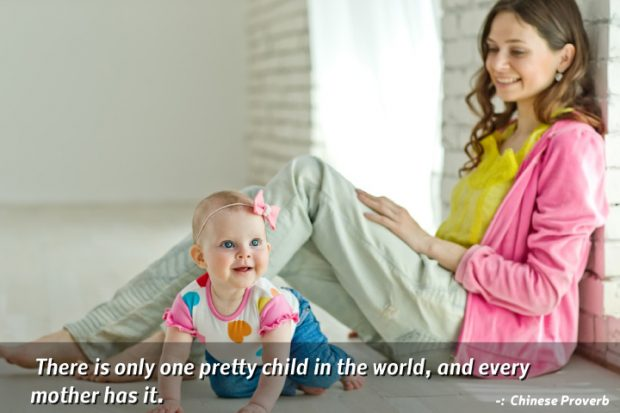 Famous Mom Quotes Images (4)