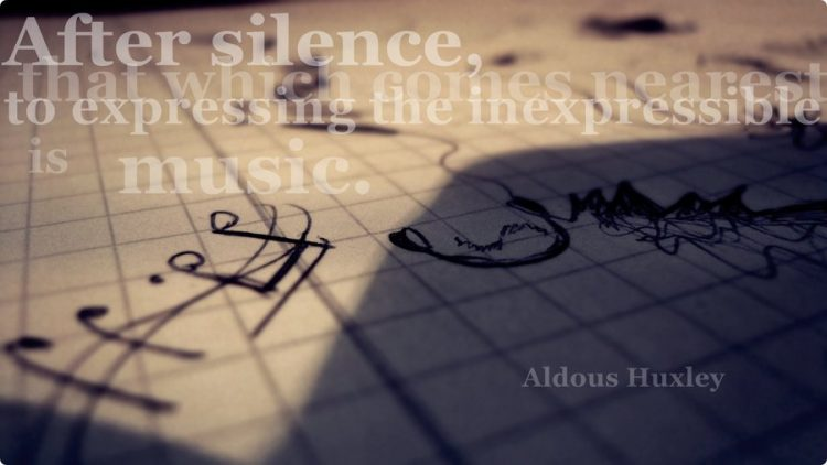 Famous Music Quotes for Facebook (4)