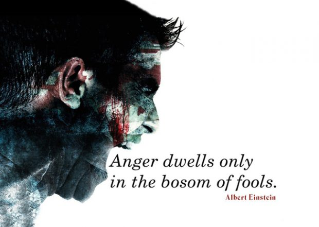 Famous-angry-quotes-with-images-by-Albert-Einstein