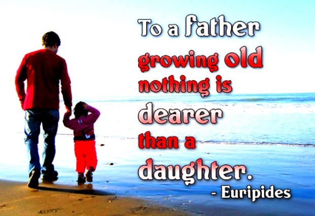 Famous-father-daughter-quotes