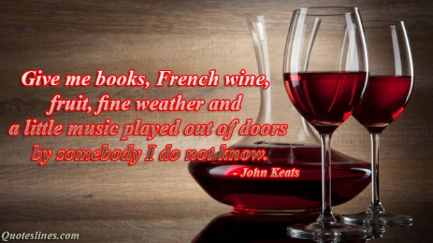 Famous-wine-quotes-and-sayings