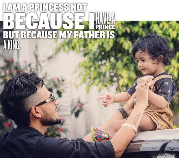 Father-daughter-relationship-quotes