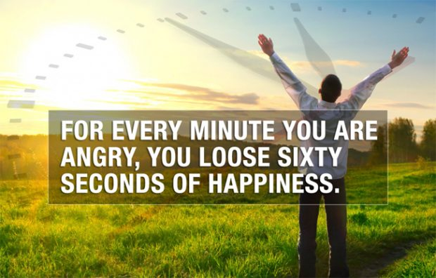 For-every-minute-you-are-angry-you-loose-sixty-seconds-of-happiness-angry-quotes