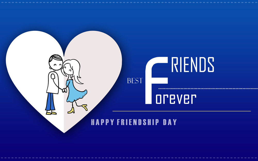 Friendship Day Images Greetings For Facebook (1)