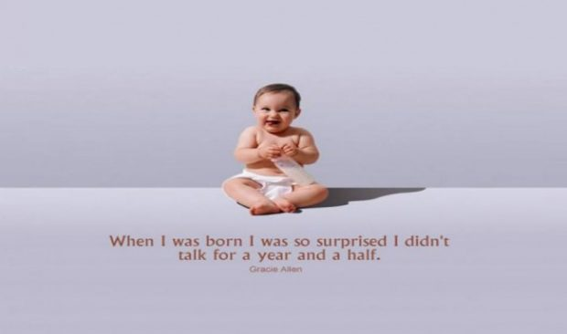Funny-Baby-quotes-with-cute-images