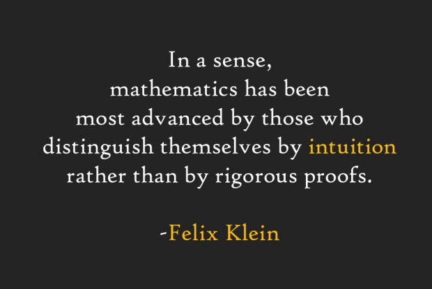 Funny Math Quotes (12)