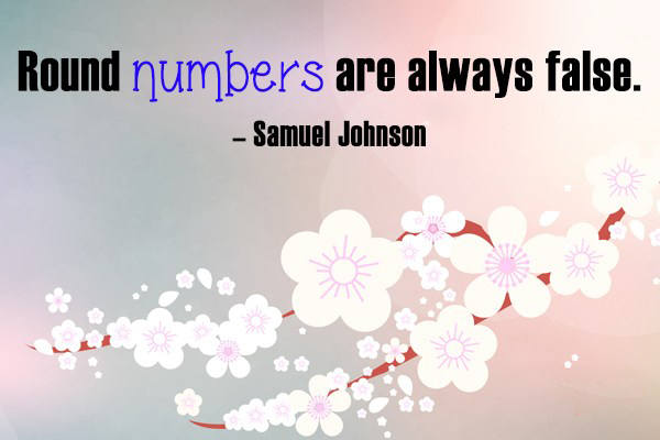 Funny Math Quotes (14)