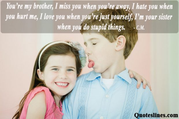 Funny-brother-and-sister-quotes