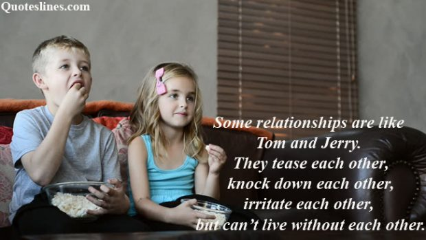 Funny-brother-sister-quotes