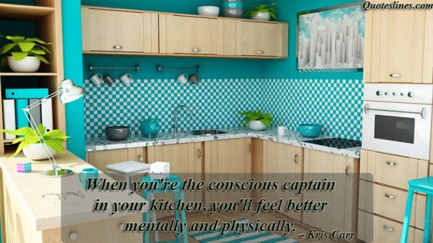Funny-kitchen-quotes-with-pictures