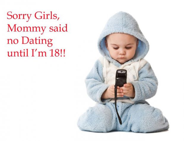 Funny-sayings-with-cute-baby-images
