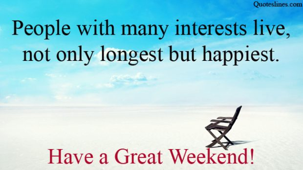 Happy-weekend-quotes-and-sayings