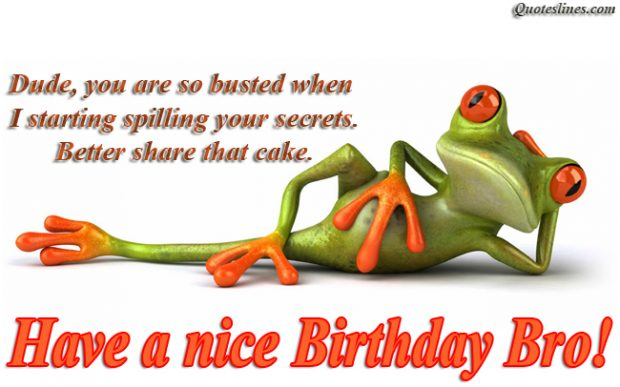 Hilarious-brothers-birthday-quotes-with-funny-images
