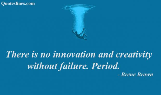 Innovation-and-creativity-quotes