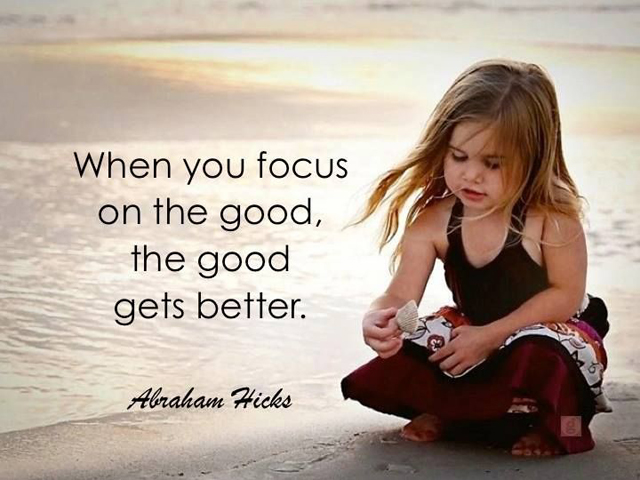 Inspirational Focus Quotes Pictures (11)