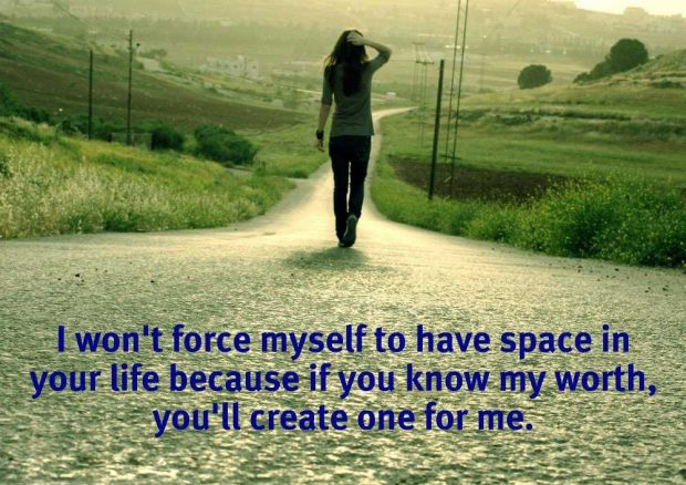 Inspirational Myself Quotes Pictures (7)