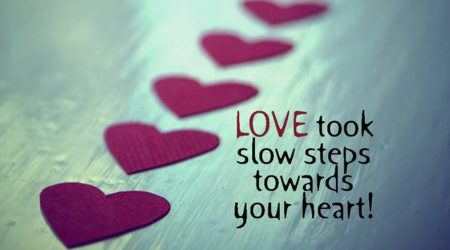 Inspirational Quotes About Love