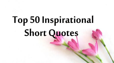 Inspirational Short Quotes Images (1)