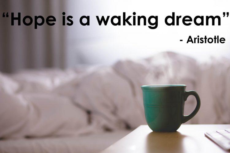 Inspirational Short Quotes Photos (1)