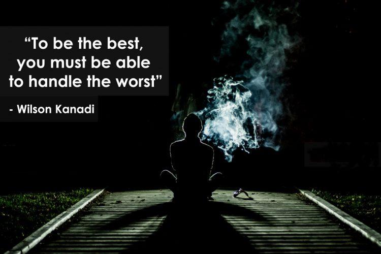 Inspirational Short Quotes Photos (3)