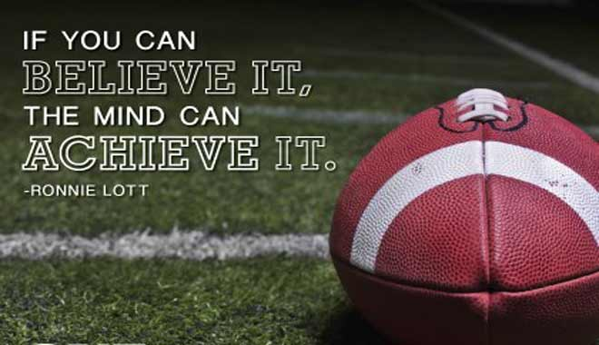 Inspirational Sport Quotes | 15 Inspirational Sports Quotes From Legends With Pictures