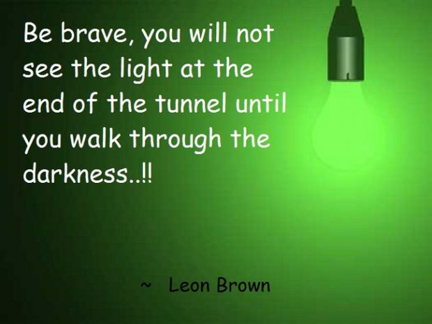 Inspirational-keep-going-quotes-and-be-brave