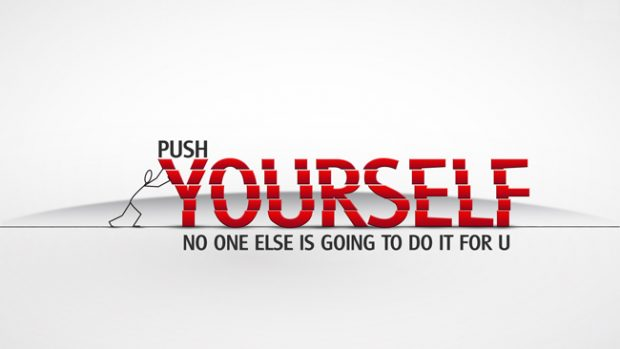 Inspirational-keep-going-quotes-on-push-yourself