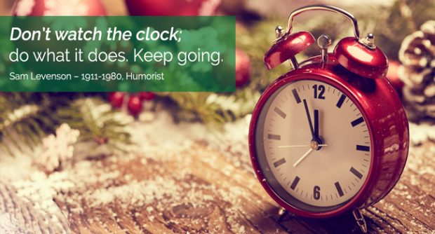 Inspirational-keep-going-quotes-on-time