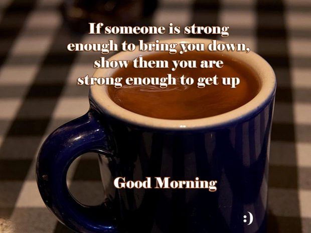 Coffee Quotes And Pictures: Good Morning Coffee Quotes, Wishes With Coffee Cup Images