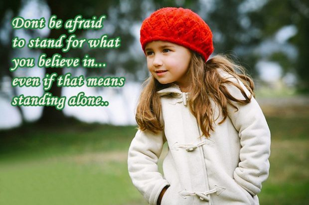 Inspirational-quotes-with-baby-girl-images