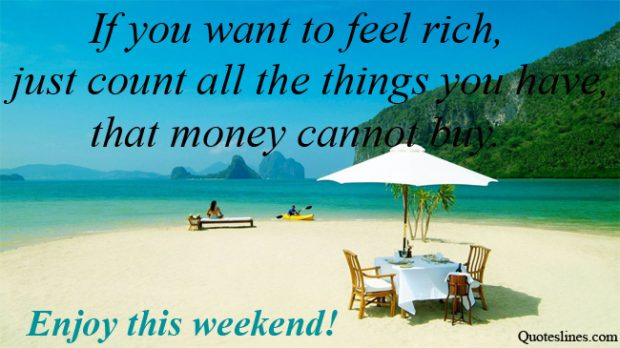 Inspiring-quotes-for-weekend