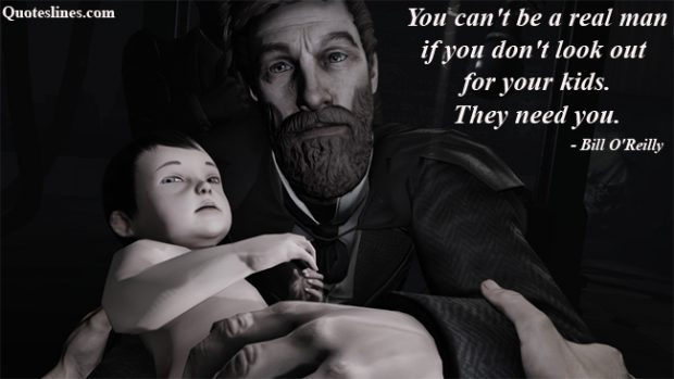 Inspiring-real-men-quotes-on-family