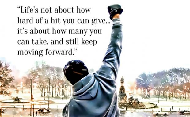 Keep-Moving-Forward-quotes-and-motivational-encouraging-words