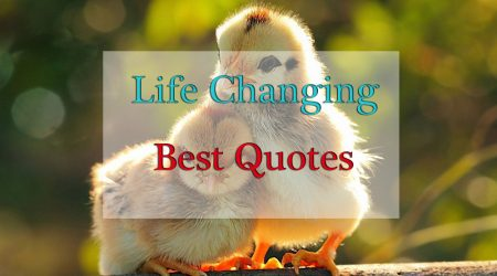 Life Changing Best Quotes Images (1)