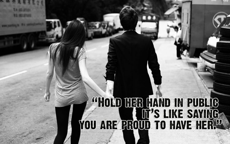 Love Couple Quotes for Him