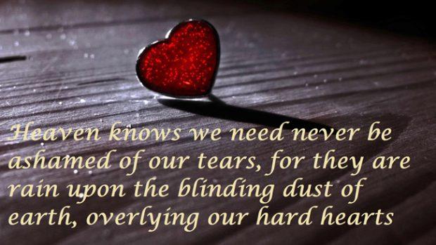 Love-failure-sayings