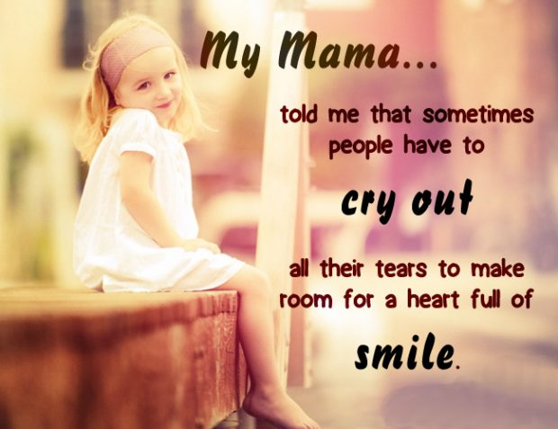 Mama_told_me_to_smile_baby-girl-quote