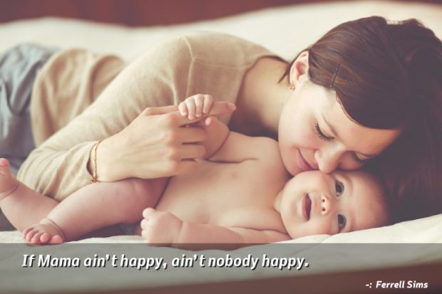 Mom Quotes for Daughter (4)