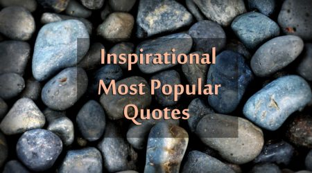 Most Popular Quotes Pictures (1)