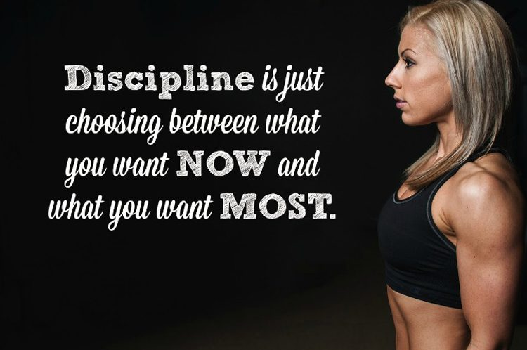 Motivational-Fitness-Quotes-on-Discipline