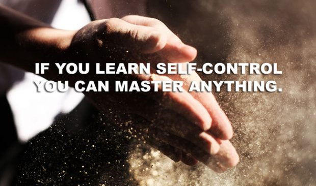 Self-control-quotes-about-learning-and-acheive-it