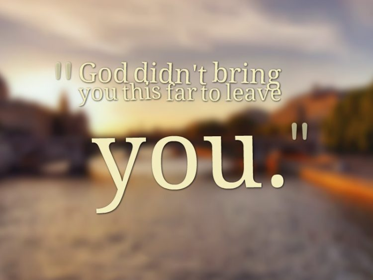 Short Inspirational Picture Quotes (2)