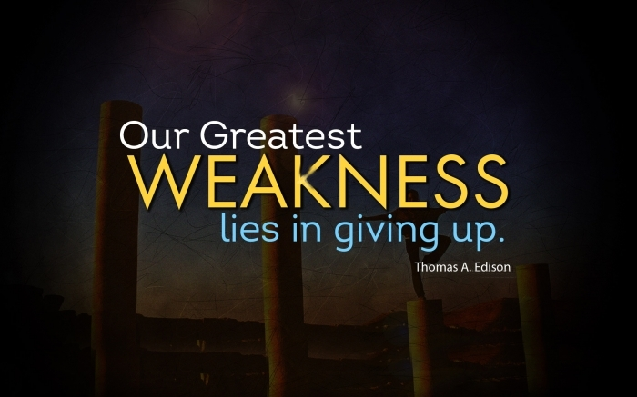 Short Inspirational Quotes For Facebook (1)